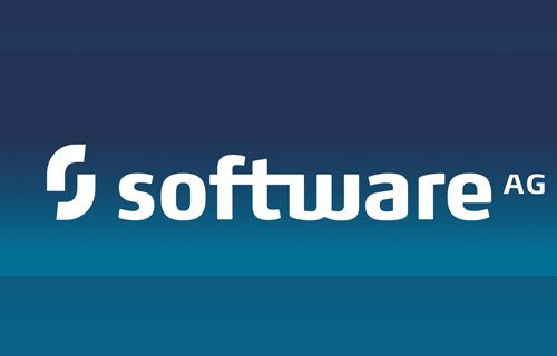 Software AG'den, Akıllı İş Operasyonları