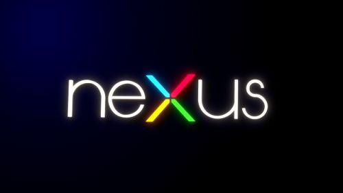 Son Nexus'u Lenovo üretecek!