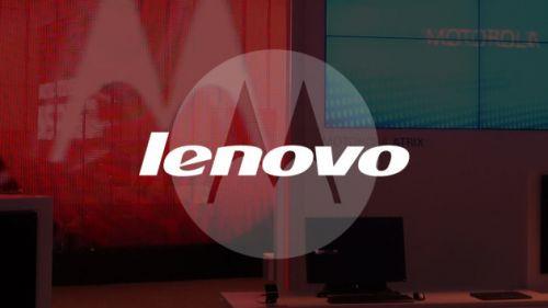 Lenovo'nun hedefi, Samsung ve Apple!