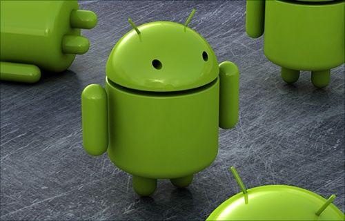 Telefonunuzun bataryasını bu uygulama ile kontrol edin!