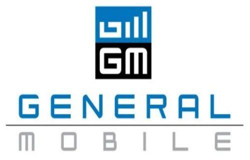 Günün sorusu: GM, Discovery Elite ile satış rekoru kırabilecek mi?