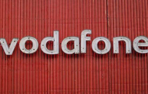 Vodafone'dan faturasız abonelerine Şubat sürprizi!