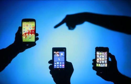 Günün Sorusu: 'Bu benim olmalı' dediğiniz akıllı telefon hangisi?