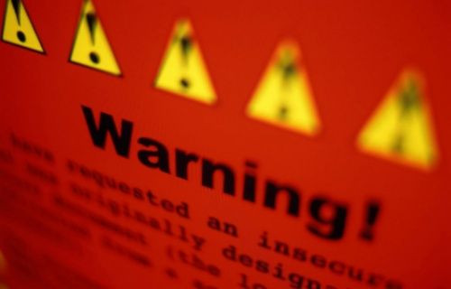 Günün Sorusu: En iyi ve güvenilir antivirüs programı hangisidir?