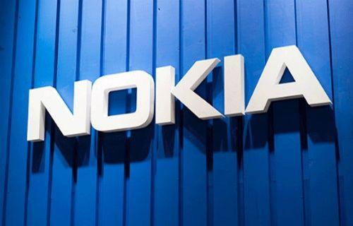 Nokia'nın çift SİM kartlı gizemli telefonu sızdırıldı!