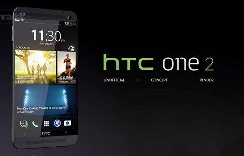 HTC M8 gecikiyor mu?