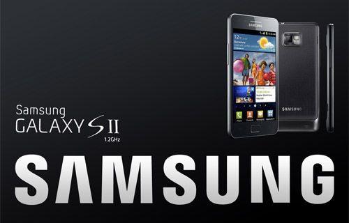 Galaxy S2'ye Android 4.4.2 KitKat yükleyin!