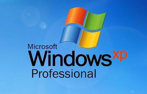 Windows XP kullanım oranını hala artırıyor!