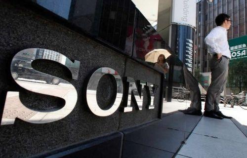 Sony, 2012'de üretilen Xperia modellerine güncelleme desteğini çekiyor!