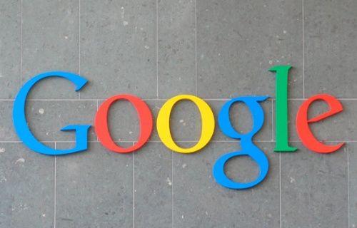Google, 64-Bit destekli Android 4.5 üzerinde çalışıyor!