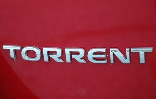 Günün Sorusu: Torrent'i ne amaçla kullanıyorsunuz?