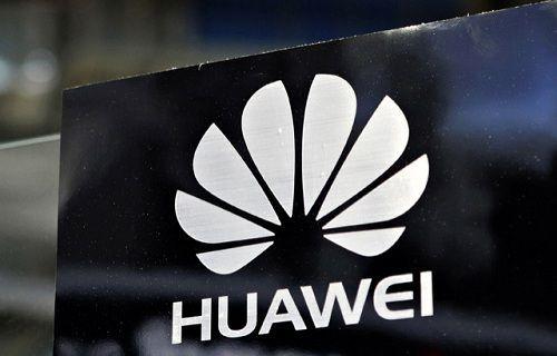 Huawei Ascend P7 ve MediaPad X1 ortaya çıktı