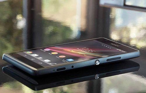 Xperia SP için Android 4.3 dağıtımda bekliyor!