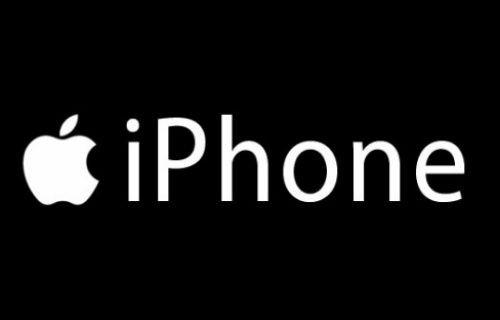 Günün Sorusu: Apple ürünlerindeki 'i' neyi ifade ediyor?