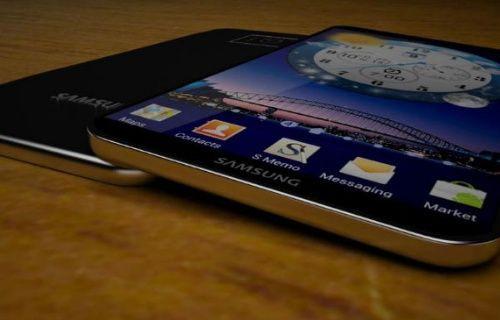 AnTuTu Benchmark testi için Galaxy S5'in cihaz bilgileri gizlendi!