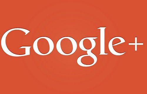 Google+'a yeni özellikler eklendi!