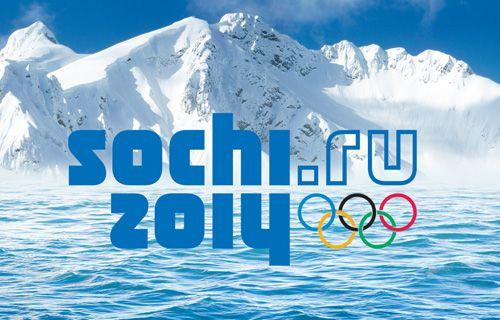 Sochi 2014 Kış Olimpiyatları maskesiyle sanal dolandırıcılık