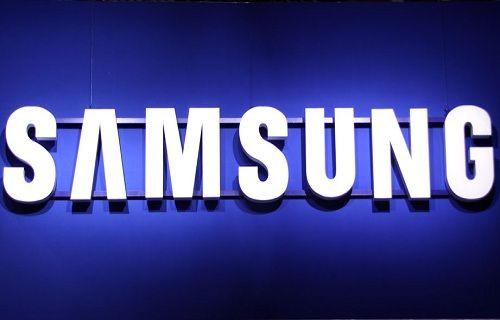 Samsung TouchWiz'in yeni durum çubuğu ortaya çıktı