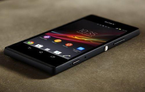 Sony Xperia SP için Android 4.3 güncellemesi başladı