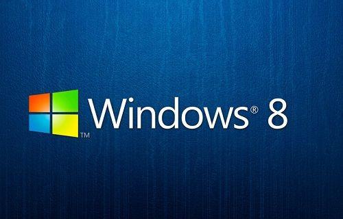 Windows 8 lisans satışı 200 milyona ulaştı