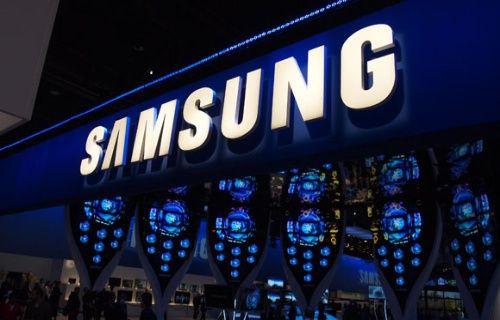 Samsung, ABD ordusu ve NSA'a sızıyor!