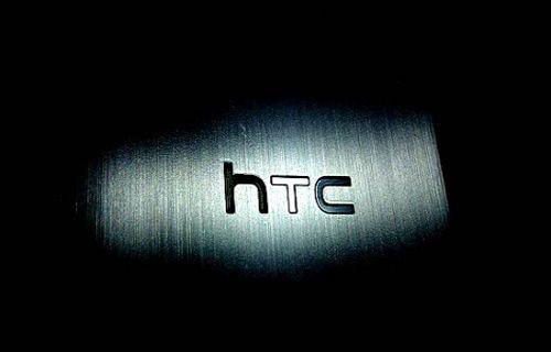 HTC M8, NanoSIM, MicroSD ve 5 renk seçeneği ile geliyor!