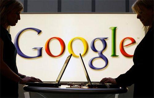 Google interneti daha güvenli hale getirmek istiyor