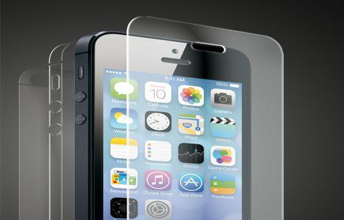 Akıllı telefonlarınıza, minimum incelikte maksimum koruma