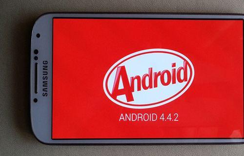 Samsung Galaxy S4 için Android 4.4.2 Kitkat güncellemesi başladı!