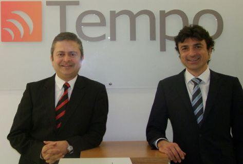 Tempo Çağrı Merkezi,  verimliliğini CCR ile artırdı