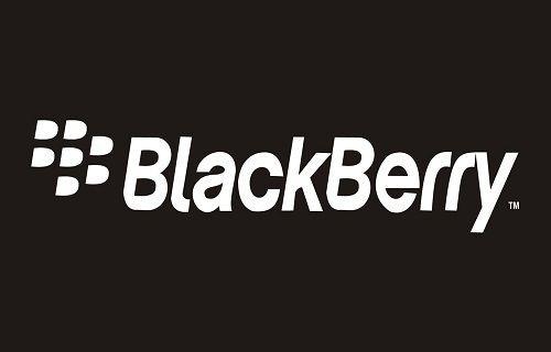 BlackBerry Z3 sızdırıldı!