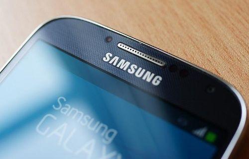 Samsung, Android 4.4 KitKat alacak telefonların listesini yayınladı!