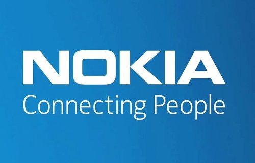 Nokia ve Android'in buluşmasına sayılı günler kaldı