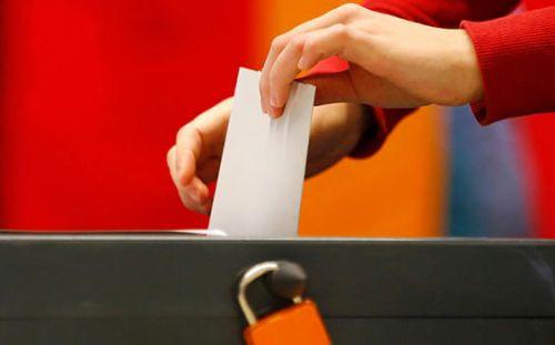 Google'dan Yerel Seçimler 2014!