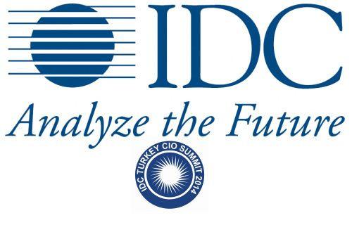 IDC, Türkiye CIO Summit 2014'e hazırlanıyor