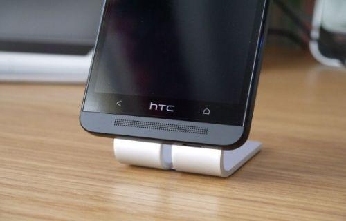 Günün Sorusu: HTC M8'in gerçek adının ne olacağını biliyormusunuz?