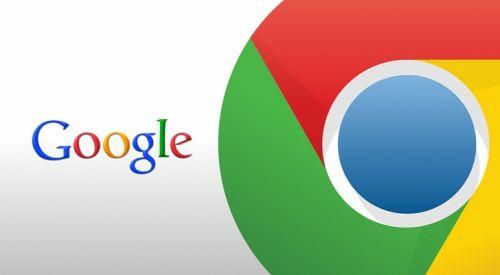 Chrome yenilendi! İndirin