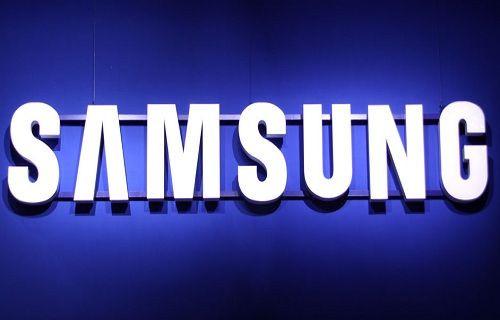 MWC 2014: Galaxy S5'ten ilk görüntü geldi!