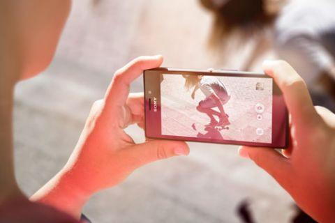 Sony'den orta halli akıllı telefon: Xperia M2!