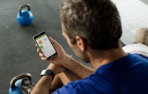 Samsung Galaxy S5'te ki 'Ultra Güç Tasarruf Modu' nedir? (Video)