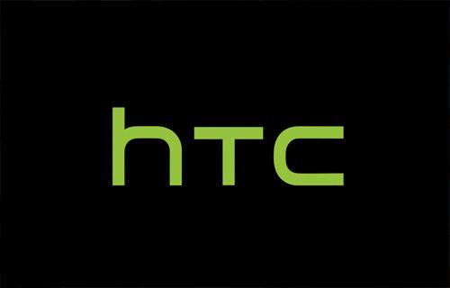 Yeni HTC One'a ait yeni görüntüler geldi!