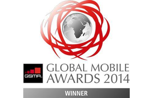 Turkcell'e GSMA'den birincilik ödülü