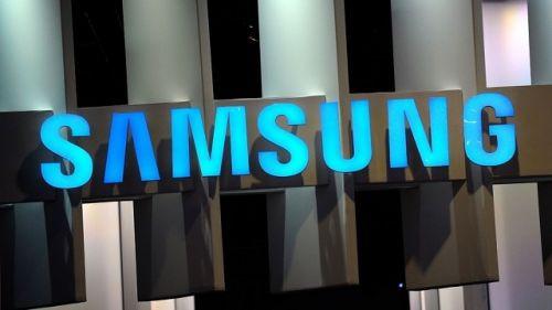 Samsung'un 64-bit işlemcili telefonu ortaya çıktı