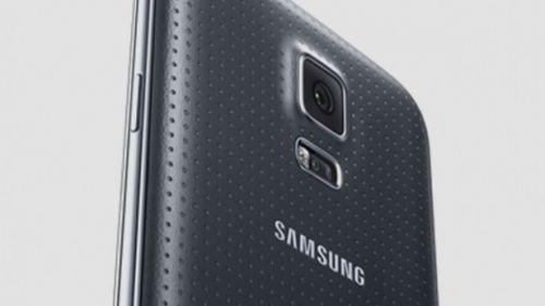 Samsung mobil cihazlar için 6GB LPDDR3 RAM üretimine başladı
