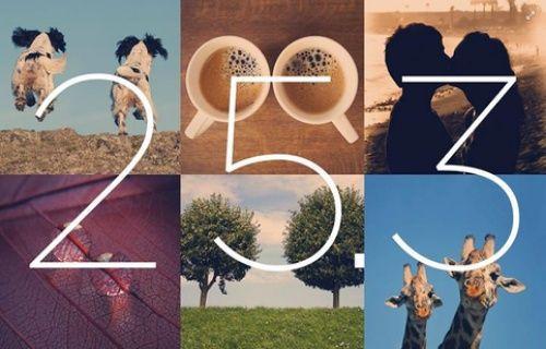 HTC: Hayat, 25 Mart tarihinde iki kat daha güzel olacak!