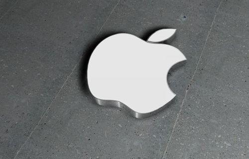 Apple en çok tercih edilen marka seçildi!