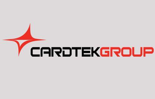 Cardtek'in yenilikçi yaklaşımı ödüllendirildi