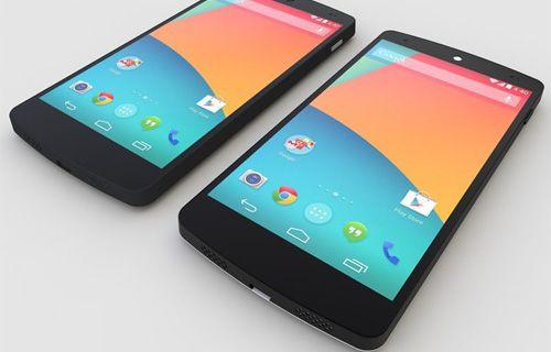 Yeni Nexus telefonu Motorola mı üretecek?