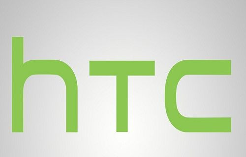 HTC'nin giriş seviyesi akıllı telefonu Desire 310 tanıtıldı