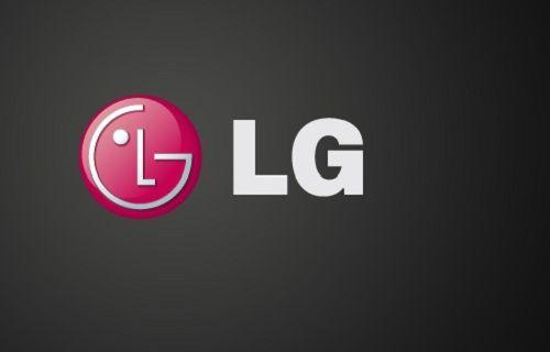 LG L90 satışa sunuluyor